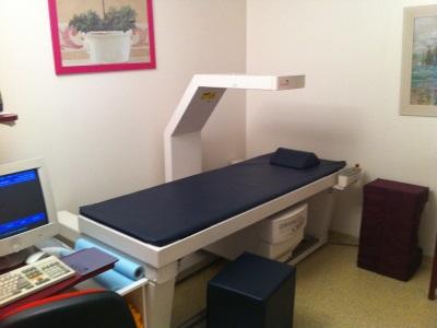 Cabinet de radiologie imagerie du bocage - Cabinet de radiologie altkirch ...
