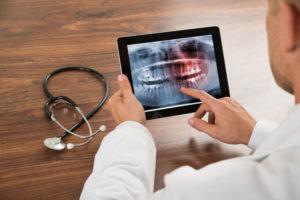 PRATICIENS - Consultez les résultats de vos patients